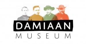 Damiaanmuseum