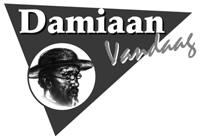 Damiaan Vandaag