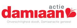 logo_dactie_verkleind
