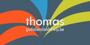 thomas-godsdienstonderwijs-og