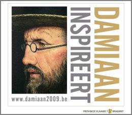Copyright Damiaan Vandaag