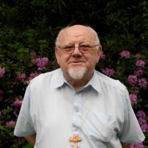 In memoriam: Piet Huygen