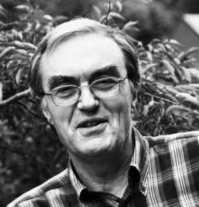 Ignace Verhack