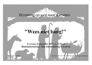 affiche-4-Advents--en-Kerstbezinning-Damiaancentrum-2015_web