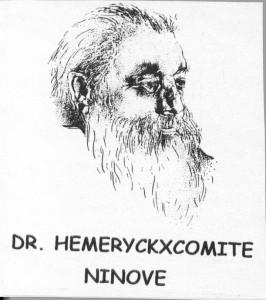Copyright Dr. Hemerijckxcomité