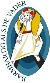 logo_jaar_barmhartigheid
