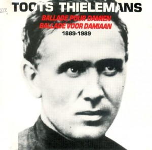 toots_thielemans_10001