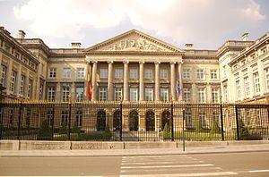 300px-belgian_federal_parliament