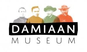 Logo_Damiaanmuseum
