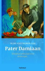Damiaan-brochure