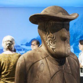 Ontdek het Damiaanmuseum met de klas
