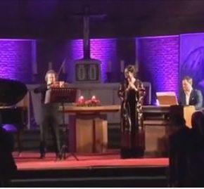Terugblik Damiaan 10 jaar heilig: Tremelo