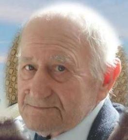 In memoriam Leo Jammaers