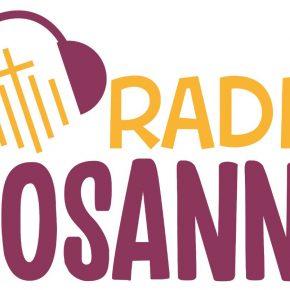 Doe mee met Radio Hosanna!
