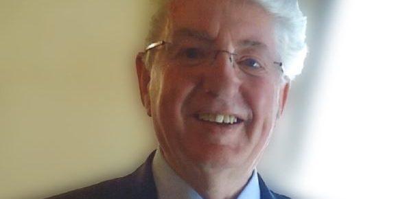 In memoriam Paul Eerlings (1940-2021)